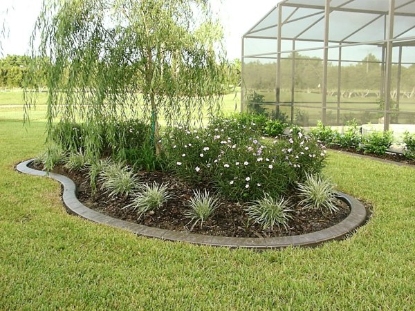 Contact Us - designing flower gardens a long island